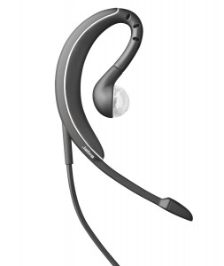 jabra 3.5mmcorded headset